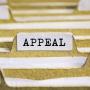 Appeal-1-min