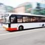 Bus-1-min