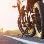 motorcycle-min