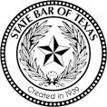 state-bar-texas-min
